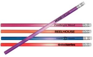 Mood Arctic Pencils